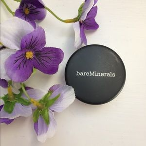 💜💐Bare Minerals Lilac Eyeshadow